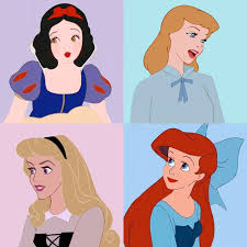 How Princesses of Color Have Improved the Disney Princess Narrative | The  Artifice